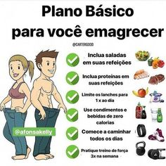 Emagrecer: 20 dicas para perder peso rápido e com saúde Descobrir como mudar seu estilo de vida: guias e estratégias para perda de peso para ajudá-lo a obter o peso corporal! Fitness Motivation, Fitness Tips, Health Fitness, Fitness Models, 90 Day Challenge, Weight Loss Blogs, Ways To Lose Weight, Gym Workouts, Detox