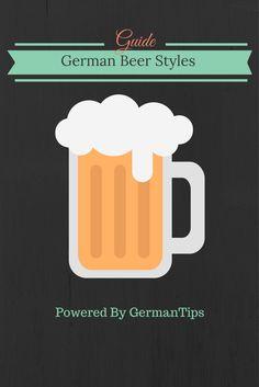 Vivere e lavorare in Germania. Curiosità Germaniche