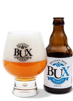 All Beer, Wine And Beer, Root Beer, Cheap Liquor, Beer Types, Beers Of The World, Belgian Beer, Beer Brands, Beer Packaging