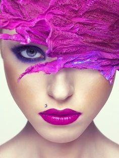 . #color #colours #purple