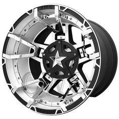 336 best car wheels tumblr images on pinterest in 2018 car wheels 07 Mustang Interior 4 xd827 rockstar 3 20x12 5x127 5x139 7 44mm black mach