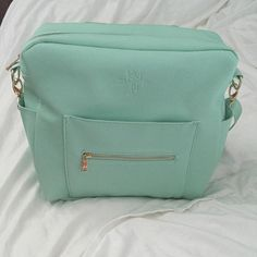 757ccb37e3db 41 Best Kiki Lu Designs Diaper Bags images