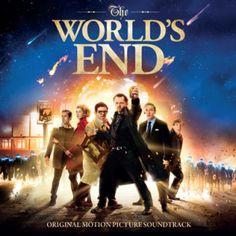 worlds end soundtrack
