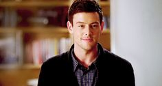 Cory Monteith - Cory Animations #16: We can't get enough of gifs because they're perfect for reliving the best moments and expressions. - Page 15 - Fan Forum