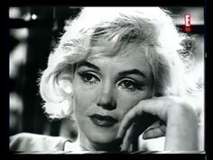 Mi semana con Marilyn - YouTube