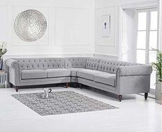 Decor, Furniture, House, Sofa, Storage Bench, New Homes, Home Decor, Storage, Lounge
