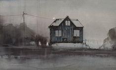 Morten Gjul | Hus