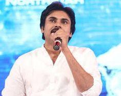 Pawan kalyan Movie Offer To Anup Rubens