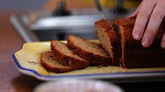 'Cozinha Prtica' - Rita Lobo - Episdio 10 - Bolo de banana com aveia (Foto: Reproduo / GNT) vou fazer