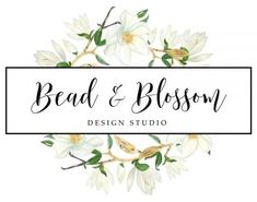 Free French Beading Tutorials from designer Lauren Harpster. Learn how to make French Beaded Flowers from seed beads and wire! Beaded Flowers Patterns, French Beaded Flowers, Beading Patterns, Beading Techniques, Beading Tutorials, Free In French, Daisy Pattern, Learn French, Flower Seeds
