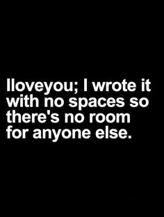 Funny Love Quotes For Him Relationships Sweets Ideas For 2019 . - Funny Love Quotes For Him Relationships Sweets Ideas For 2019 … - Cute Love Quotes, Love Yourself Quotes, Funny Love, Cute Romantic Quotes, Love Quotes For Friends, Love Quotes For Couples, Funny Quotes About Love, Cute Quotes For Your Crush, Thinking Of You Quotes For Him