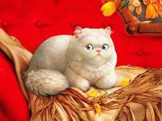 fasci-arte: Makoto Muramatsu