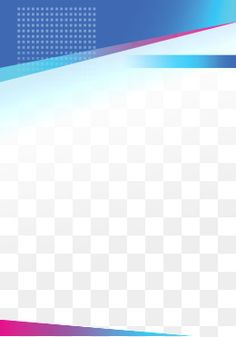 background panels, Poster Template, Advertising Background, Pattern PNG and PSD Powerpoint Background Design, Poster Background Design, Geometric Background, Background Templates, Green Certificate, Free Certificate Templates, Creative Poster Design, Creative Posters, Company Letterhead Template