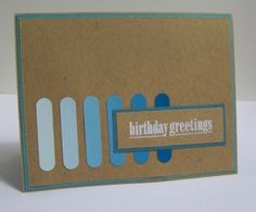 card idea, birthday card, paint chip cards, paintchip, masculin card, masculine cards, birthday greetings, paint swatches, card tutorials