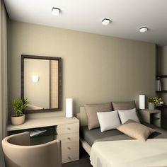 schlafzimmer google suche - Schlafzimmer Modern Schwarz Wei