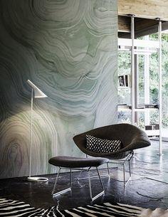 Trap statch www.wallanddeco.com #wallpaper, #wallcovering, #cartedaparati
