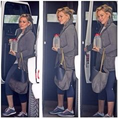 The looks on her face in these candids. It's like a photoshoot but they're candids pic.twitter.com/424EAormFx