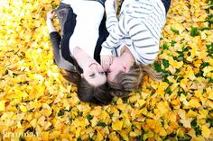 Cute sister picture! Sibling photo shoot for Mother's day or something!