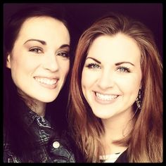 Rose And Rosie, Sunday Funday, Couples, Instagram, Ph, Girls, Toddler Girls, Daughters, Maids