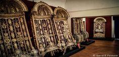 Museo del Carro | Eclanesi.it