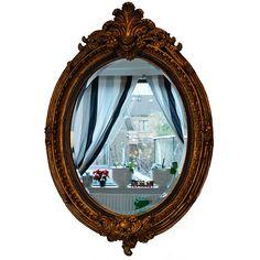 Barok-spiegel-ovaal-veronese-medium-main