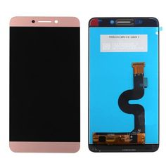 High Quality For Letv Le Max 2 lcd Display Touch Screen Panel For Le Max2 X820 Mobile Phone LCDs Free Tools  — 2592.1 руб. —