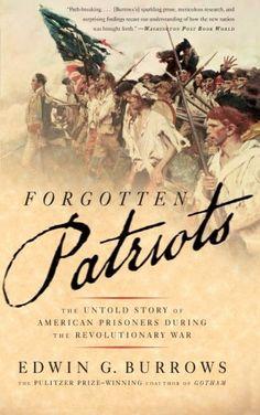 Forgotten Patriots: The Untold Story of American Prisoner... http://www.amazon.com/dp/0465020305/ref=cm_sw_r_pi_dp_kdmlxb1FTZK3V