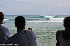 Photo by Tim Hain Surfista Travels Philippines www.surfistatravels.com