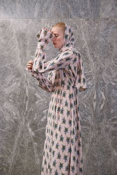 Emilia Wickstead Resort 2019 Fashion Show Collection: See the complete Emilia Wickstead Resort 2019 collection. Look 18 Fashion News, High Fashion, Fashion Outfits, Fashion Brands, Emilia Wickstead, Fashion Show Collection, Mode Inspiration, Fashion Inspiration, Passion For Fashion