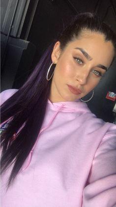 Lauren Jauregui❤️