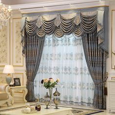 Check the list of our new release beautiful window curtains to spice up your home. Ulinkly is for affordable custom-made luxurious window curtains Beige Curtains, French Curtains, Luxury Curtains, Elegant Curtains, Ikea Curtains, Burlap Curtains, Colorful Curtains, Window Curtains, Vintage Curtains