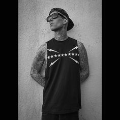 yelawolf slumerican flag bandana underground hip hop shit pinterest yelawolf bandanas and. Black Bedroom Furniture Sets. Home Design Ideas