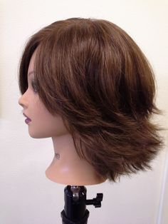 10 Best combination cuts images in 2014