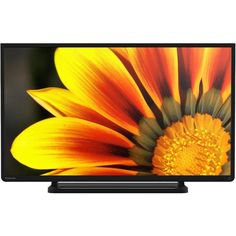 #Toshiba_40L2433DB with 14% #discount. 40 in, LED, 1080p. Buy now at £249.99 http://www.comparepanda.co.uk/product/12989794/toshiba-40l2433db