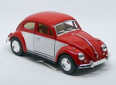 1966 / 1967 in mit Rückziehmotor Vw Modelle, Motor, Ebay, Toys, Vw Beetles, Vehicles, Activity Toys, Games, Toy