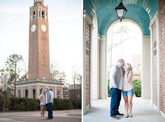 unc-chapel-hill-engagement-eric-akroyd-photography_0006