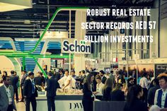 The International Property Show (IPS) delivered about billions of Dirham worth of projects. #RealEstate #Dubai #PropertyInvestment #RealEstateInvestment #Business #BusinessNews #PropertyTime #PropertytNews #Investment #Investors