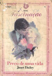 Meus Romances Blog Escrava Ou Rainha Carole Halston