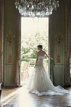Top Wedding Trends 2013 (BridesMagazine.co.uk)