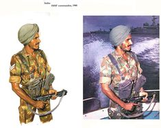 Maldives, Marine Special Forces, Navy Air Force, Indian Navy, India And Pakistan, Army & Navy, Military Art, Cold War, Afghanistan