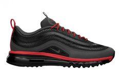 nike air max 97 2013 hyp 02 570x380 Nike Air Max 97 2013 HYP