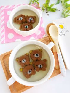 Asian Desserts, Japanese Desserts, Black Sesame Paste, Boba Pearls, Glutinous Rice Flour, Kawaii Doodles, Rice Balls, Roasted Peanuts, Moon Cake