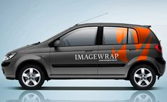 #auto #polep #car #wrap #bratislava #tuning Bratislava, Car Wrap, Wrapping, Vehicles, Vehicle, Packaging, Gift Wrapping, Wrap Gifts, Tools