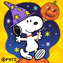 auきせかえ Halloween Season, Halloween Cards, Holidays Halloween, Happy Halloween, Snoopy Images, Snoopy Pictures, Peanuts Quotes, Snoopy Quotes, Snoopy Coloring Pages
