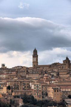 Macerata #Italia