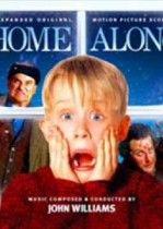 Noel tatili için ülke dısına giden Kevin ailesi Kevin evde unutur ilk başta Kevin eyleceli olan bu durum evine hırsızların gelmesiyle kabusa dönüsür.Ama Kevin bu sapsal hırsızların hakkından gelir.