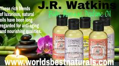JR Watkins - America's original apothecary manufacturer featuring a diverse line of personal care, remedies, herbs, spices & flavorings. Jr Watkins, Baked Cinnamon Apples, Body Oils, Perfume Oils, Bath And Body, Anti Aging, How To Become, Remedies, Packaging
