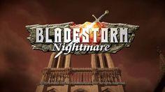 BladeStorm: Nightmare Review - http://www.worldsfactory.net/2015/03/17/bladestorm-nightmare-review