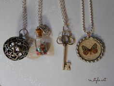 ~Necklaces☆