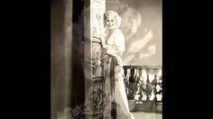 Lyda Roberti - My Cousin In Milwaukee - 1933.